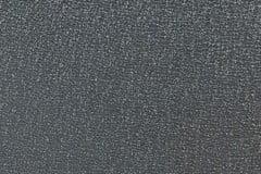 drap-textura