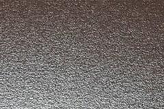quarzit-textura