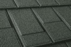 metal-roof-house-ishingle