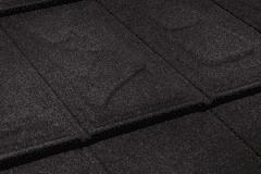 metal-roof-house-islate
