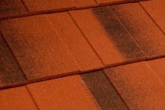 metal-roof-house-shingle-1