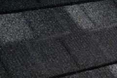 metal-roof-house-viksen
