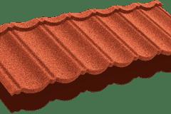 korall-lyuks